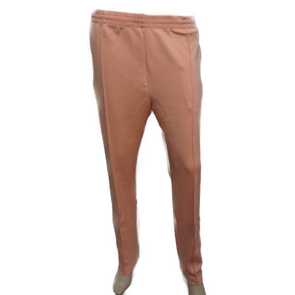 adidas pants vietnam